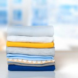 dry-cleaning-nyc-laundry-service03
